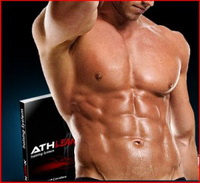 athlean x review the truth on jeff cavaliere s athlean x program