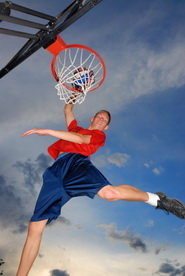 vertical jump manual review