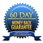 kidney stone removal report guarantee