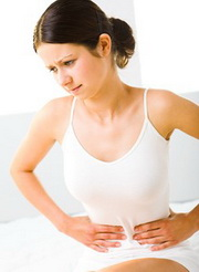 natural ovarian cyst relief secrets review