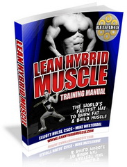 lean hybrid muscle reloaded