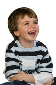 happy child guide com