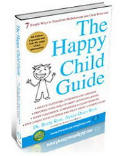 happy child guide
