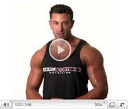 muscle maximizer kyle leon