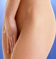 bacterial vaginosis tips