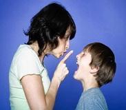 stepchildren tips