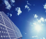 buying solar panels tips