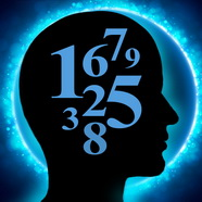 Number Manifestation Numerology Protocol