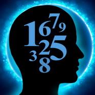 Number Manifestation Numerology Protocol