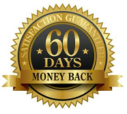 Number Manifestation Program review