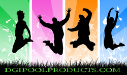 DgiPoolProducts - Useful Tips And Honest Products Reviews